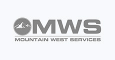 Mountain West Services