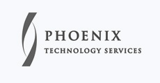 Phoenix Technology Services