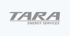 tara energy services