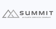 Summit Consulting Services